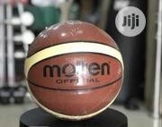 Basket Ball | Sports Equipment for sale in Lagos State, Lekki Phase 2