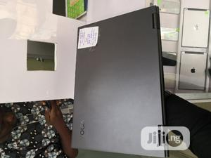 Laptop Lenovo Yoga 730 8GB Intel Core i5 SSD 256GB   Laptops & Computers for sale in Lagos State, Ikeja