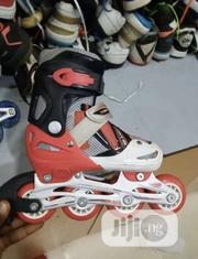 Skate Shoe For Children | Shoes for sale in Lagos State, Lekki Phase 1