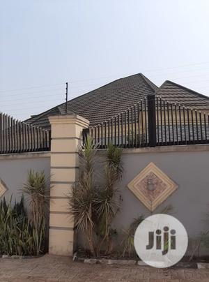 5 Bedroom Fully Detached House   Houses & Apartments For Sale for sale in Lagos State, Ojodu