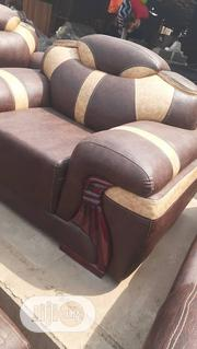 Royal Sofa Chair by 7 | Furniture for sale in Lagos State, Ojo