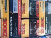 12v 200ah Battery   Solar Energy for sale in Ogun State, Abeokuta North