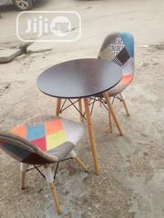 Eatery Chairs And Table | Furniture for sale in Lagos State, Ojo