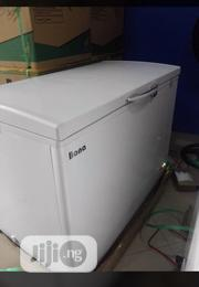 12v 200L DC Solar Freezer | Solar Energy for sale in Lagos State, Ajah
