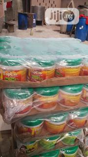 Herbal Soap | Bath & Body for sale in Lagos State, Ojo