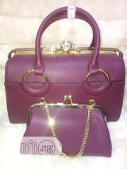 Original Susen Hand Bag. | Bags for sale in Lagos State, Alimosho