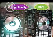 Sr2 Dj Controller | Audio & Music Equipment for sale in Lagos State, Ojo