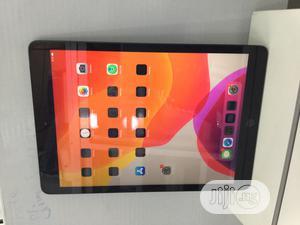 Apple iPad 10.2 32 GB Black | Tablets for sale in Lagos State, Ikeja