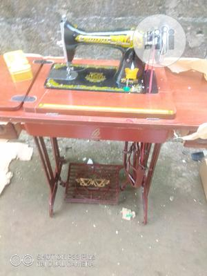 Bright Domestic Sewing Machine | Home Appliances for sale in Lagos State, Lagos Island (Eko)