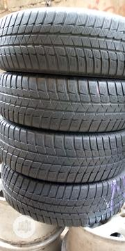 Uniform Tyres With Current Date for All Sizes | Vehicle Parts & Accessories for sale in Lagos State, Mushin