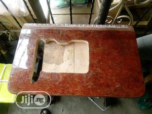 Inner Weaving Table | Home Appliances for sale in Lagos State, Lagos Island (Eko)
