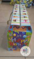 Birthday Party Bag | Babies & Kids Accessories for sale in Lagos Island, Lagos State, Nigeria