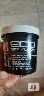 Eco Styler Protein Gel 24oz | Hair Beauty for sale in Enugu State, Enugu