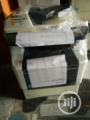 Kyocera/Triumph Adler DC 6240L | Printers & Scanners for sale in Lagos State, Surulere