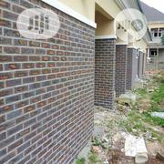 South Africa Bricks | Building Materials for sale in Abuja (FCT) State, Central Business Dis