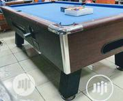 Mable and Coin Snooker Board | Sports Equipment for sale in Lagos State, Surulere