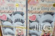 Perfect Strip Lashes | Makeup for sale in Akwa Ibom State, Ibiono Ibom