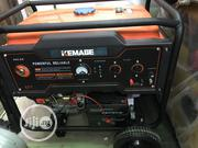 Kemage High Quality 9.5kva | Electrical Equipment for sale in Lagos State, Ojo