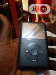 London Use 80gb iPod | Audio & Music Equipment for sale in Lagos State, Ikeja
