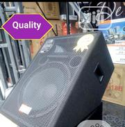 Tovaste Floor Monitor | Audio & Music Equipment for sale in Lagos State, Ojo