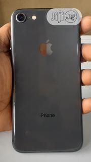 Apple iPhone 8 64 GB Black | Mobile Phones for sale in Lagos State, Ikeja