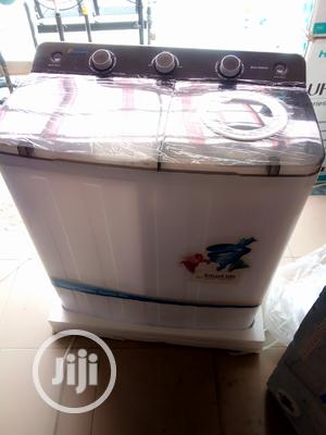 Washing Machine | Home Appliances for sale in Rivers State, Port-Harcourt