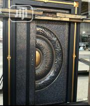 German Bulletproof Door | Doors for sale in Lagos State, Orile