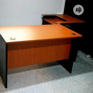 Standard C-Top Office Table | Furniture for sale in Lagos State, Lagos Island (Eko)