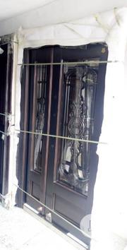 German Copper Swing Door | Doors for sale in Lagos State, Orile