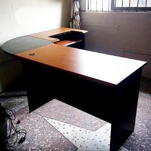 Classic Executive Office Table   Furniture for sale in Lagos State, Lagos Island (Eko)