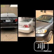 Clearing And Forwarding Agents With Zero Errors | Automotive Services for sale in Lagos State, Oshodi-Isolo