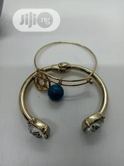 Statement Bangles   Jewelry for sale in Lagos State