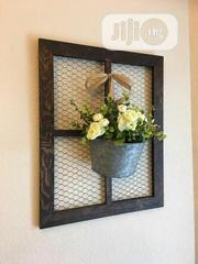 Wall Flower Frame   Home Accessories for sale in Lagos State, Surulere