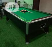 Snooker Table | Sports Equipment for sale in Akwa Ibom State, Ini