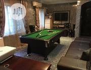 Snooker Board | Sports Equipment for sale in Abuja (FCT) State, Idu Industrial