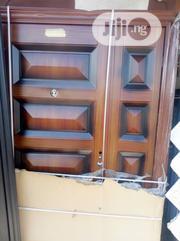 German 4ft Copper Door | Doors for sale in Lagos State, Orile