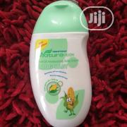 Baby Body Wash and Shampoo (260ml) | Baby & Child Care for sale in Lagos State, Ifako-Ijaiye