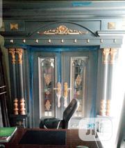 German 5ft Copper Door | Doors for sale in Lagos State, Orile