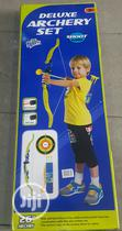 Archery Target Game   Toys for sale in Lagos Island, Lagos State, Nigeria