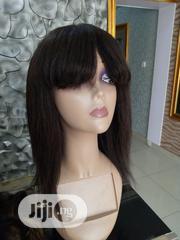 Fringe Straight Hair | Hair Beauty for sale in Lagos State, Ikeja
