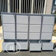 Exotic Office File Cabinets   Furniture for sale in Lagos State, Lagos Island