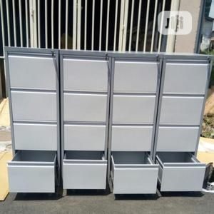 Exotic Office File Cabinets   Furniture for sale in Lagos State, Lagos Island (Eko)