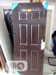 American Panel Door | Doors for sale in Lagos State, Orile