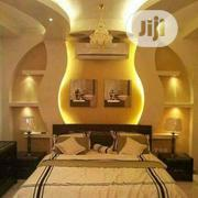 Promise Star Decorations Of Pop Design Celling And Screedning,Painting   Building & Trades Services for sale in Imo State, Owerri