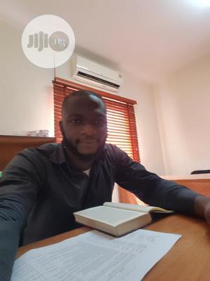 Administrative CV | Office CVs for sale in Lagos State, Lekki