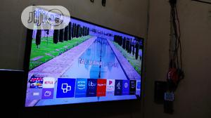 """48"""" Inches Samsung Smart Ultra HD 4k TV 