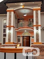 Promise Star Decorations of Pop Design Celling and Painting,Screedning   Building Materials for sale in Imo State, Owerri