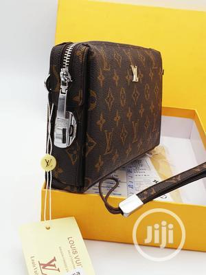 Louis Vuitton   Bags for sale in Lagos State, Lagos Island (Eko)