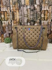 Cute Designers Hand Bags | Bags for sale in Lagos State, Lagos Island