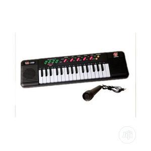 Kids Electronic Keyboard | Toys for sale in Lagos State, Amuwo-Odofin